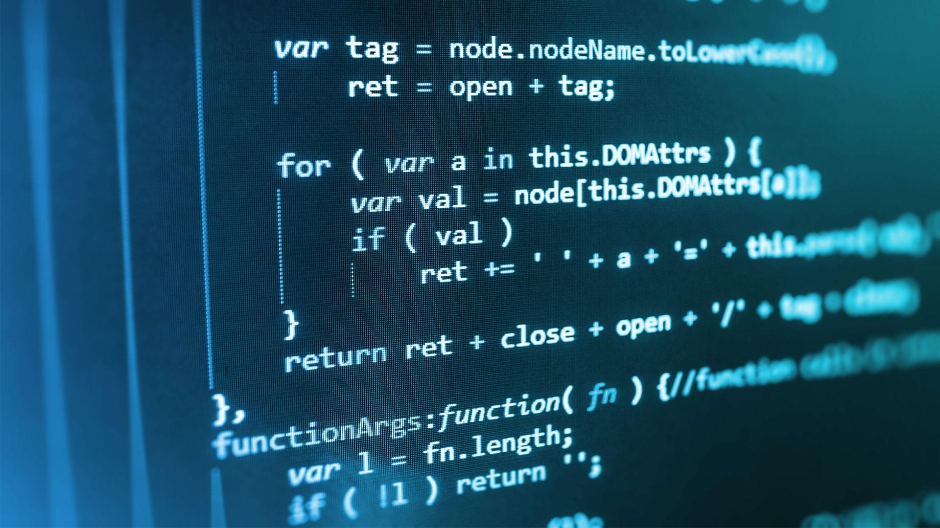 Programmation, code, développement, services informatiques, algorithme, conception web, informatique, infographie, WordPress